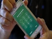 Công nghệ thông tin - Video: Bẻ khóa iPhone với thiết bị chưa tới 100 USD