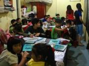 Giáo dục - du học - Giáo viên bị kỷ luật vì dạy thêm: Đừng coi chúng tôi như tội phạm
