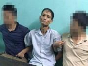 Video An ninh - Rợn người lời khai hung thủ giết 4 bà cháu ở Quảng Ninh