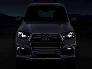 Xe xịn - Audi thu hồi gần 80.000 xe do sự cố chiếu sáng