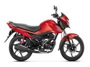 Thế giới xe - Honda tung thêm hai màu sắc mới cho Honda Livo