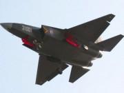 """Thế giới - Chiến đấu cơ Nga, TQ """"áp đảo"""" trên bầu trời châu Âu"""