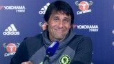 Chelsea: Ủng hộ Conte, Abramovich bạo chi nâng cấp hàng thủ