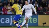 "Dortmund – Real Madrid: Đặt bẫy ""Kền kền"""