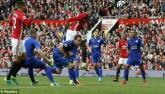 """Mourinho """"cấm khẩu"""" Rooney: Quyền lực của """"Người đặc biệt"""""""