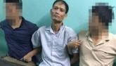 Rùng rợn lời khai nghi phạm giết 4 bà cháu ở Quảng Ninh