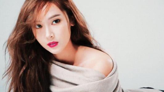 """16 bước để đẹp như """"nữ hoàng băng giá"""" xứ Hàn - 1"""