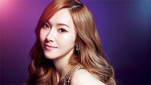 """16 bước để đẹp như """"nữ hoàng băng giá"""" xứ Hàn - 2"""