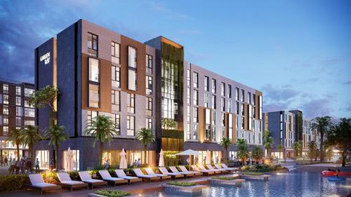 Boutique Hotel: bùng nổ xu hướng đầu tư mới - 3