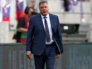 Bóng đá - Allardyce từ chức HLV ĐT Anh, loạn ứng viên thay thế