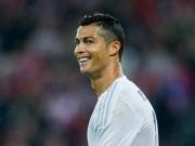Bóng đá - Trả đũa đối thủ, Ronaldo có nguy cơ bị cấm 3 trận