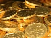Tài chính - Bất động sản - Giá vàng hôm nay 28/9: Mất mốc 36 triệu đồng