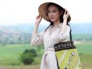 Phim - Angela Phương Trinh giản dị hiếm thấy trong phim mới