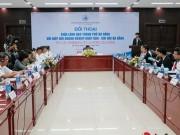 Thị trường - Tiêu dùng - Thu hút vốn FDI vào Đà Nẵng vẫn tiếp đà... suy giảm!