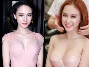 """Phim - 3 người đẹp Việt """"sẵn sàng nói không với đại gia"""""""