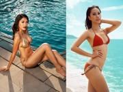 Thời trang - Nguyễn Thị Loan bất ngờ thay Yến Nhi đi thi quốc tế