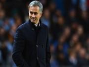"""Bóng đá - Chelsea: """"Bóng ma"""" Mourinho trên cầu Stamford"""
