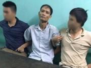 Tin tức trong ngày - Lo 2 con của nghi phạm gây thảm án ở Quảng Ninh bỏ học