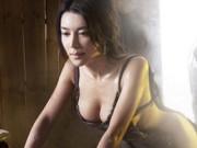 Phim - Đỏ mặt với người đàn bà hư nhất showbiz Hoa ngữ