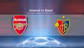 Chi tiết Arsenal - Basel: Bảo toàn thành quả (KT)