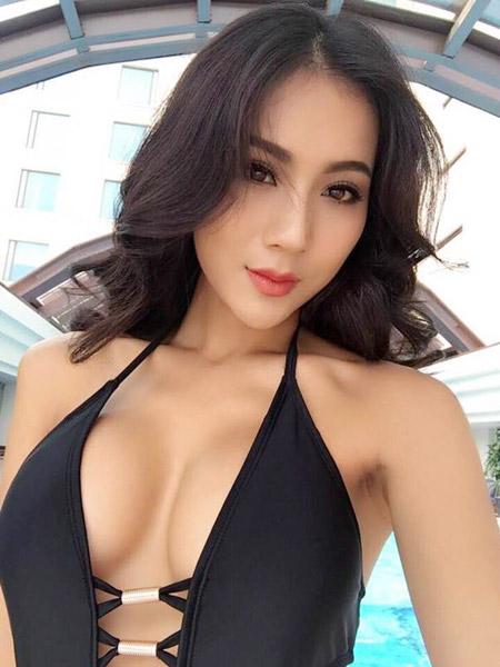 Giới trẻ Việt tiết lộ lý do đi nâng mũi - 1
