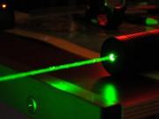 Thế giới - Hàn Quốc sẽ dùng vũ khí laser diệt UAV Triều Tiên
