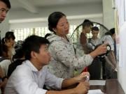 Giáo dục - du học - Đầu tháng 10, Bộ GD-ĐT sẽ công bố đề thi minh họa
