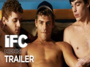 Phim - Video hé lộ góc khuất ngành công nghiệp phim đồng tính