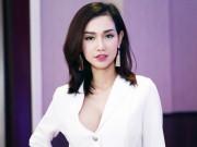 Phim - Quỳnh Chi lên tiếng về tin đồn khó khăn, hết tiền sau ly hôn