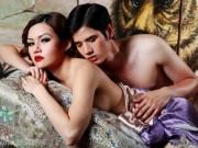 Phim - Sửng sốt với những phim Thái Lan ngập cảnh cấm kỵ