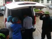Sức khỏe đời sống - Mẹ con sản phụ ở Quảng Bình tử vong: Đình chỉ kíp mổ