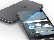 Dế sắp ra lò - BlackBerry thừa nhận thất bại, ngừng sản xuất smartphone