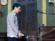 An ninh Xã hội - Giấu 1kg ma túy ở gốc chuối nam thanh niên lãnh án tử