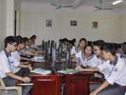 Giáo dục - du học - Đề xuất học sinh vào đội tuyển quốc gia được tuyển thẳng ĐH