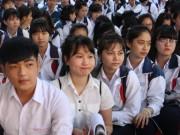 Tuyển sinh 2016 - Chuyên gia nói về quan ngại hú họa thi trắc nghiệm toán