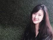 """Đời sống Showbiz - Em gái Wanbi Tuấn Anh ngày càng đẹp """"xuất sắc"""""""