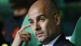 Man City đứt mạch thắng: Cơn bối rối của Pep