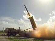 Thế giới - Bị dân phản đối, HQ chuyển địa điểm đặt tên lửa THAAD