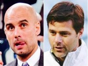 Bóng đá - NHA trước vòng 7: Chờ Tottenham quật đổ tiki-taka