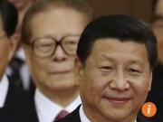 Thế giới - Ông Tập Cận Bình đối mặt phép thử chính trị lớn nhất