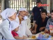 Video An ninh - Công an vào cuộc vụ sản phụ tử vong ở Quảng Bình
