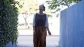 Phim về phụ nữ chiếm thế thượng phong ở LHP New York