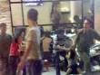 Giám đốc Công an TP HCM lên tiếng vụ công an  kéo dân