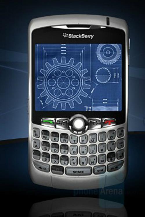 """Những chiếc điện thoại từng """"làm mưa làm gió"""" trước iPhone - 2"""