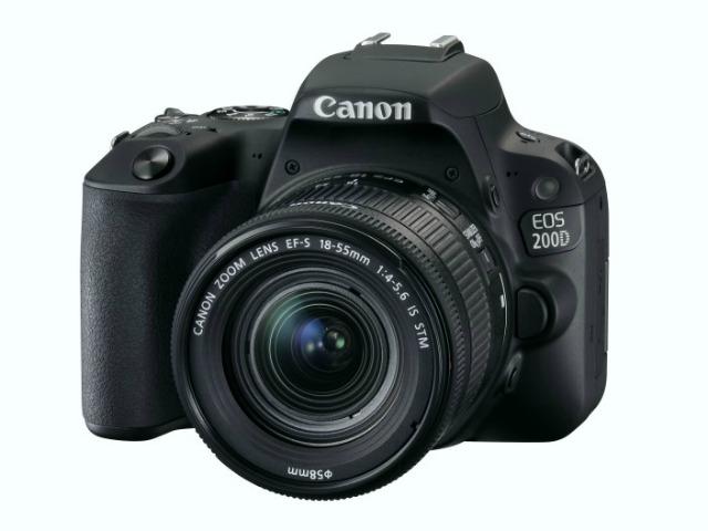 DJI công bố camera trên không Zenmuse X7 Super 35 mới - 2