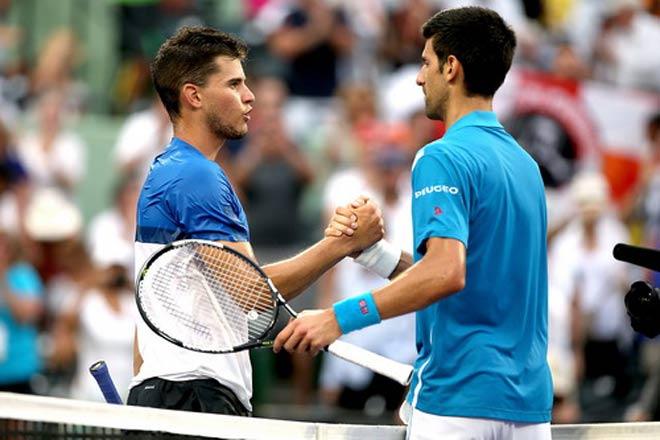 Wimbledon 2017: Chờ những cuộc chạm trán nảy lửa - 4