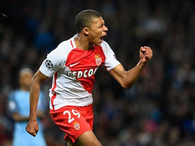 Arsenal bán Sanchez, Wenger đòi cặp SAO 200 triệu bảng - 3