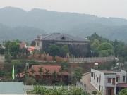 Tin tức trong ngày - Xác minh tài sản của Giám đốc Công an tỉnh Yên Bái