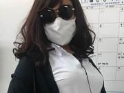 """Nam cảnh sát HQ  """" hóa """"  hot girl bắt 20 tội phạm ma túy"""