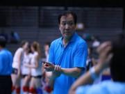 Thể thao - Dàn chân dài bóng chuyền Việt Nam thiếu thầy ngoại: Bí ẩn lá đơn xin thôi việc